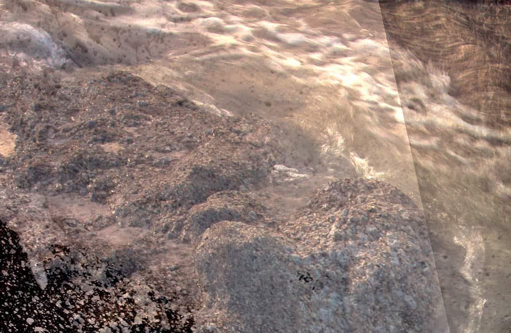 _MG_0991-splash-misaligned-tint-crop-#4-MM