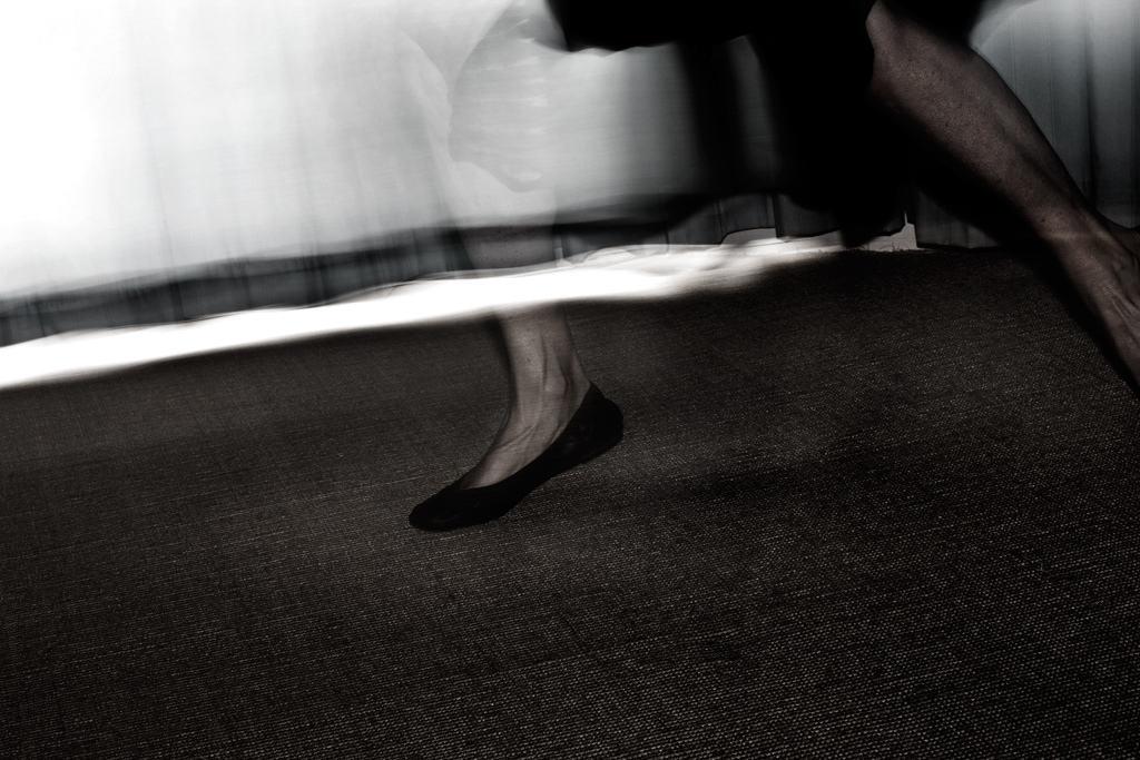 _MG_1722-tango-legs#1