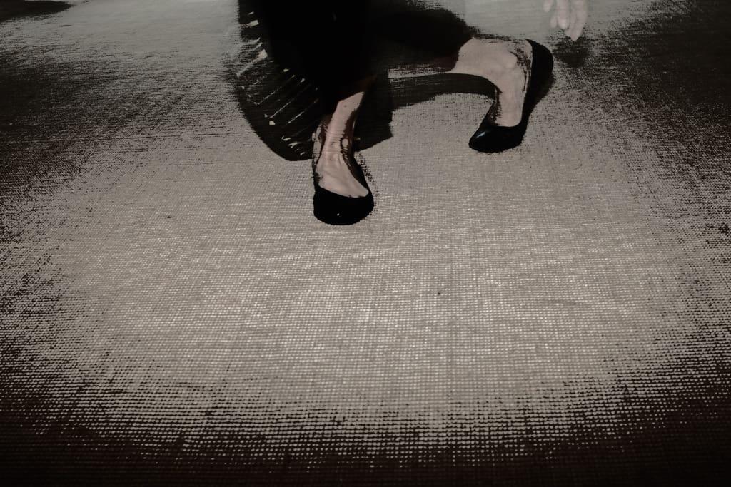 _MG_1741-tangohand-thr