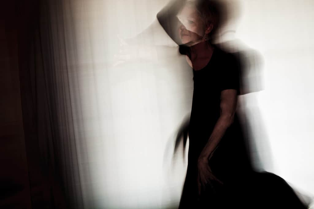 _MG_1785-tango-trix-#1