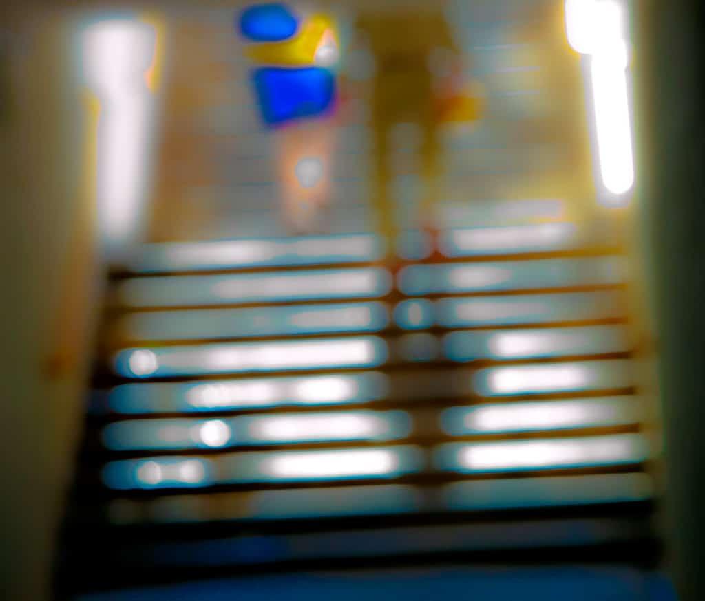 _MG_2035-subway